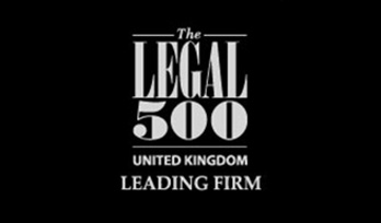 uk leading firm 2014