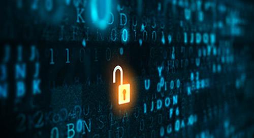 security-vs-privacy