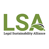 LSA Sustainability Alliance