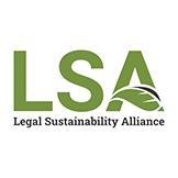LSA Sustainability Alliance