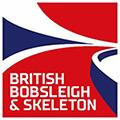 British Bobsleigh Skeleton Association