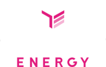 tangent energy
