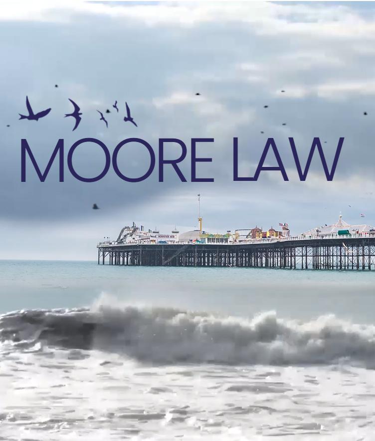mobile Brighton Pier