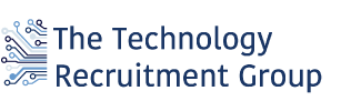 the Technology Recruitment Group